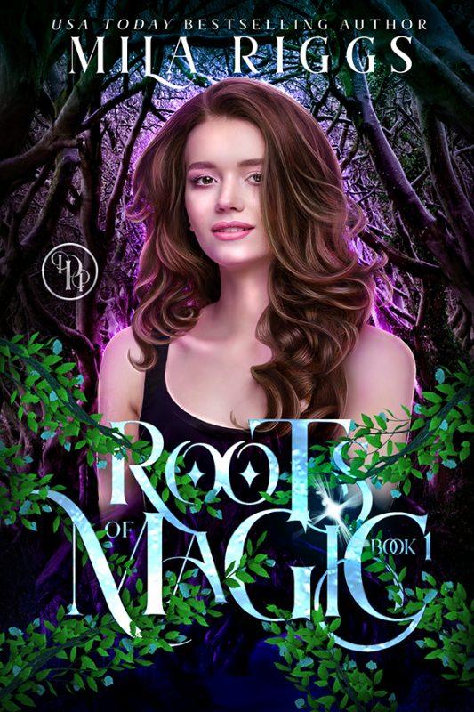 Roots of Magic