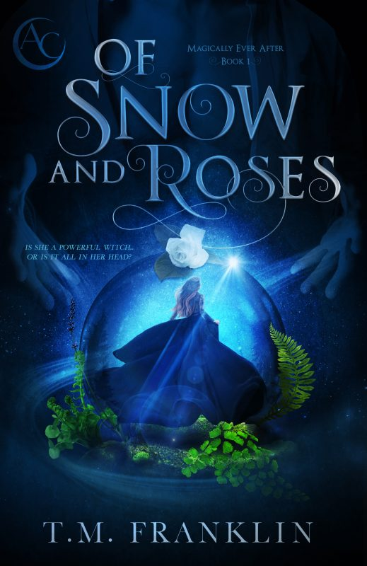 Of Snow and Roses