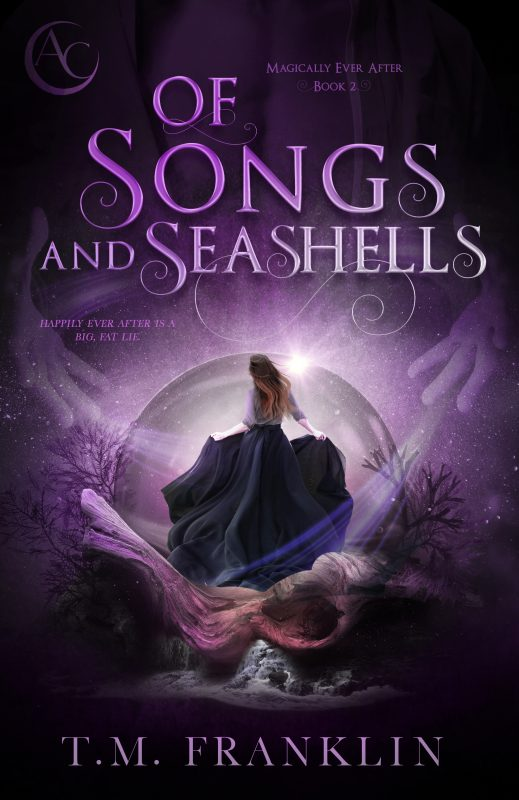 Of Songs and Seashells