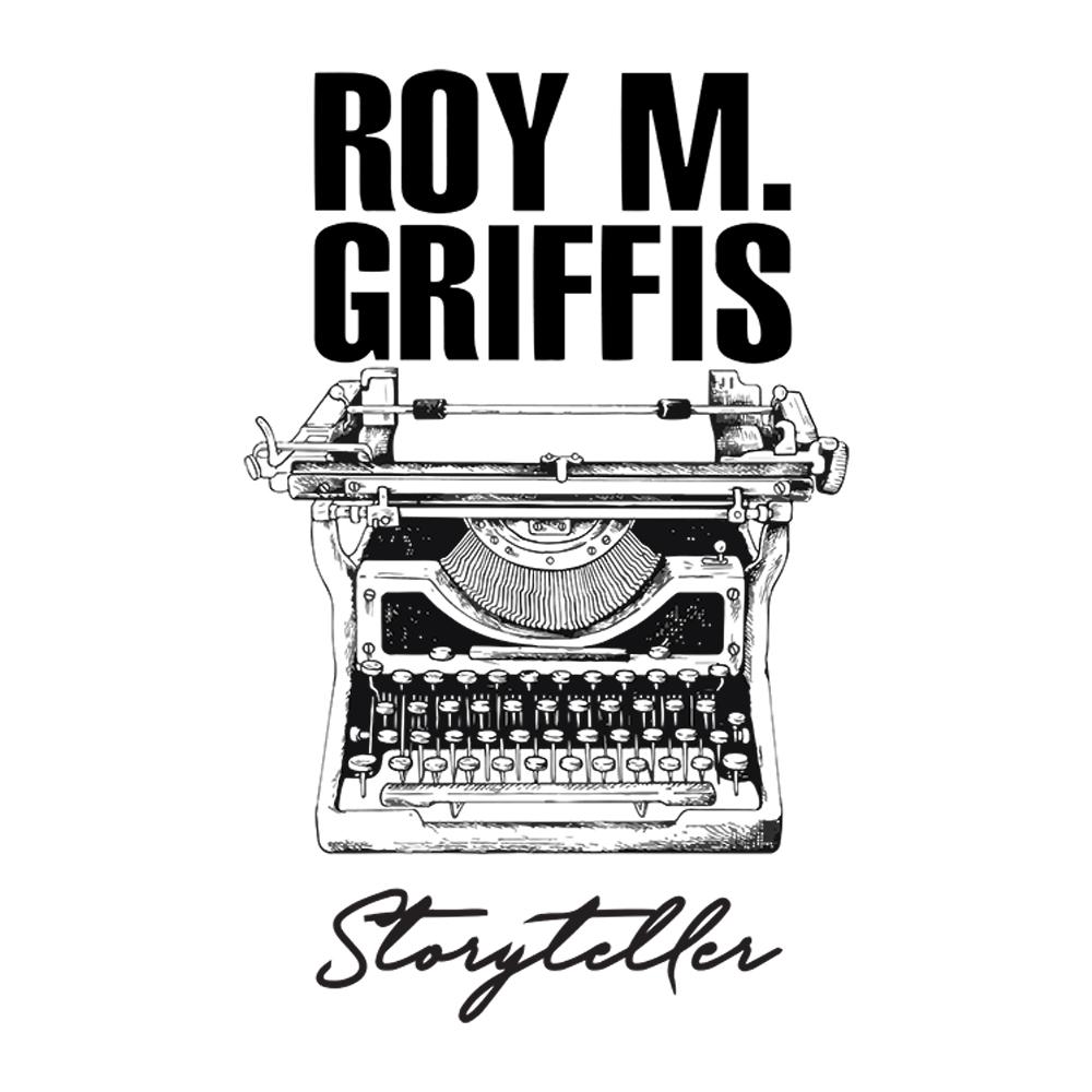 Roy M. Griffis